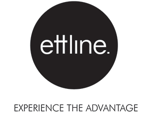 Ettline Food Service logo