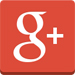 icon for google plus