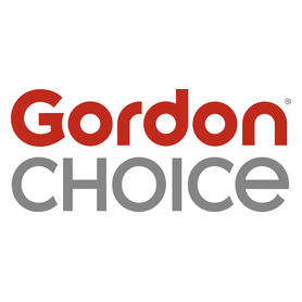 Gordon Choice