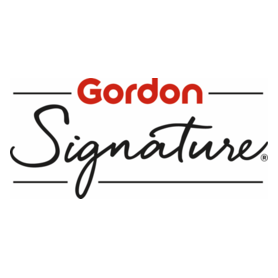 Gordon Signature