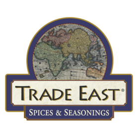 Trade East Spices & Seasonings