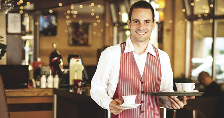 tips on how to maximize your restaurant business