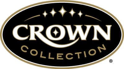 Crown Collection Logo
