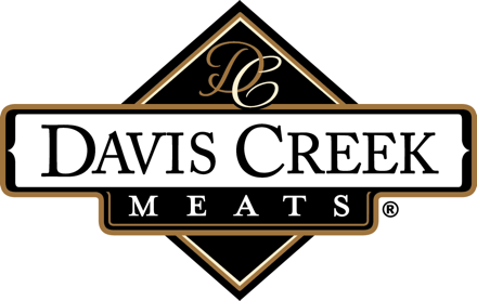 Davis Creek Meats