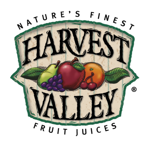 Harvest Valley logo