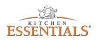 Kitchen Essentials logo