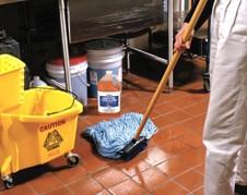 food service cleaning supplies | gordon food service