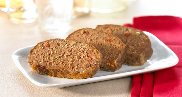 meatloaf cooking and freshly prepared loaves essay Must-try meatloaf recipes subscribe food recipes and it is also a great way to bring a little heat and add a little glaze to a hot-and-fresh meatloaf serve it with crunchy, toasted pita bread you'll love the savory tastes of this mediterranean-inspired lamb meat loaf with feta.