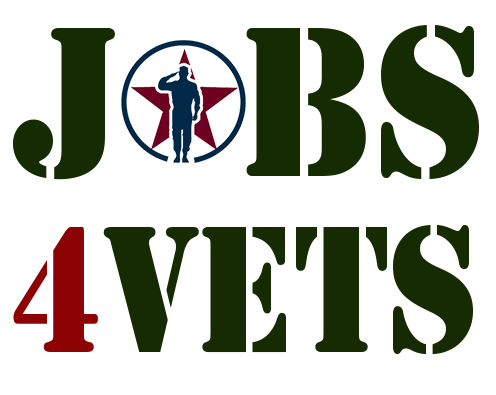 veteran jobs - Jobs That Make A Difference In The World
