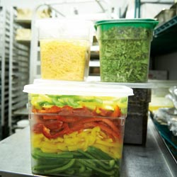 food inventory software