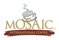 Mosaic International Coffee Collection | Gordon Food Service