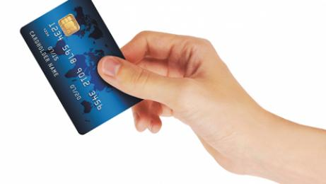 What Restaurants Need to Know About Credit Card Swipe Fees