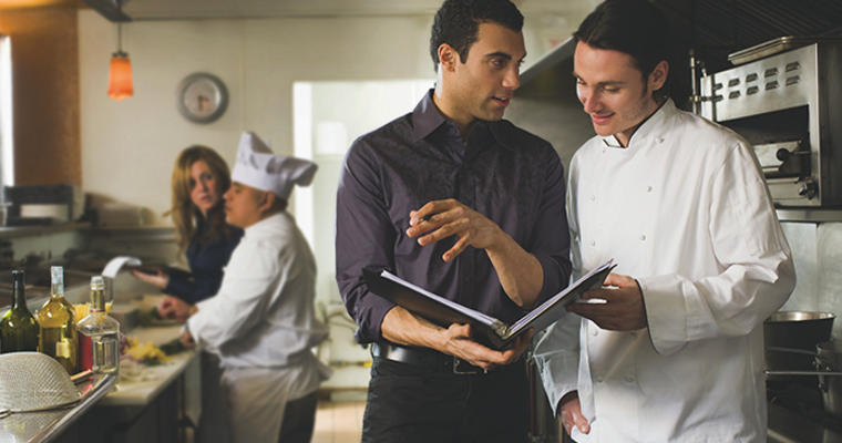 Can a third-party solution help master your labor management?