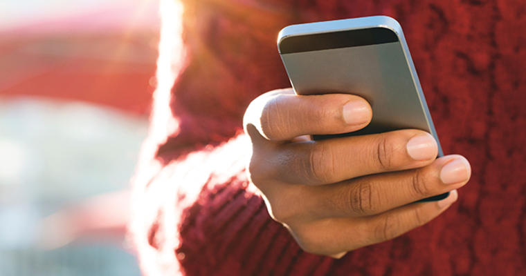 For new customers and regulars, your mobile website is an extension of your service and should function just as well.